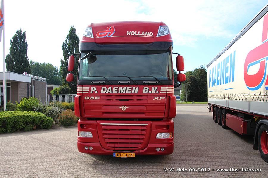 PDaemen-Maasbree-080912-027.jpg