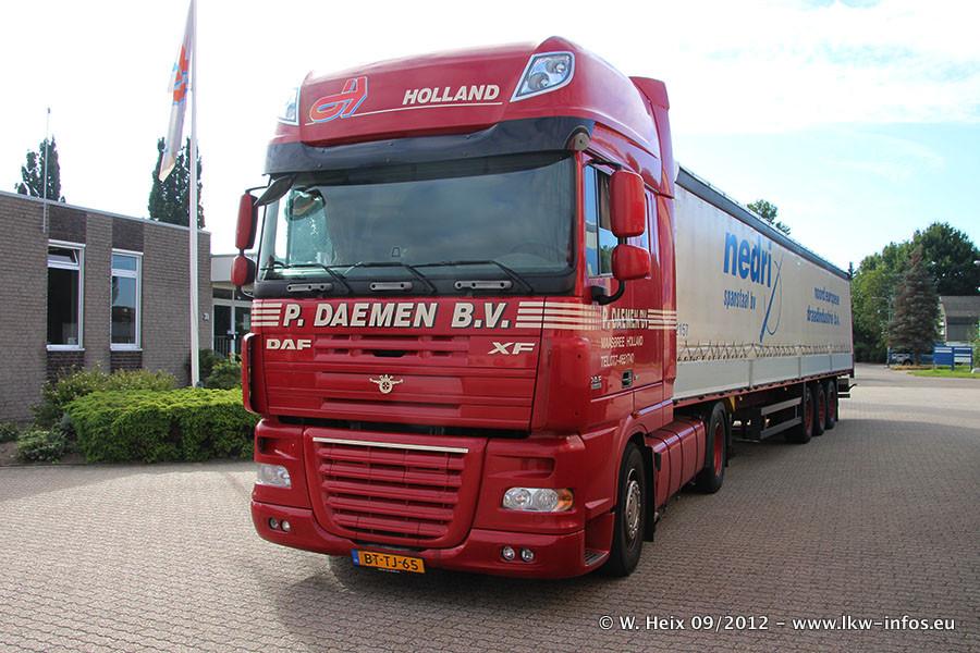 PDaemen-Maasbree-080912-028.jpg