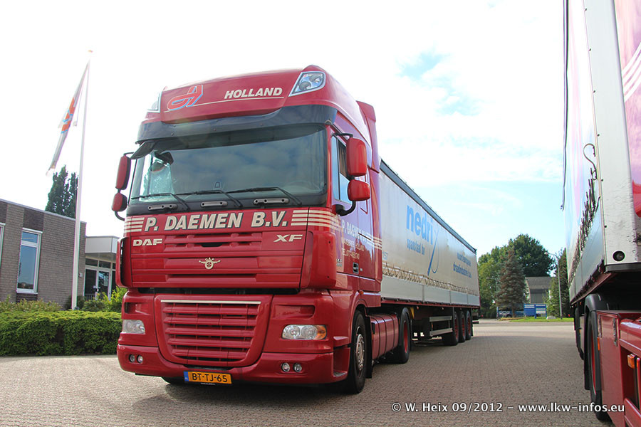 PDaemen-Maasbree-080912-029.jpg
