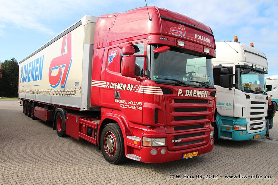 PDaemen-Maasbree-080912-030.jpg