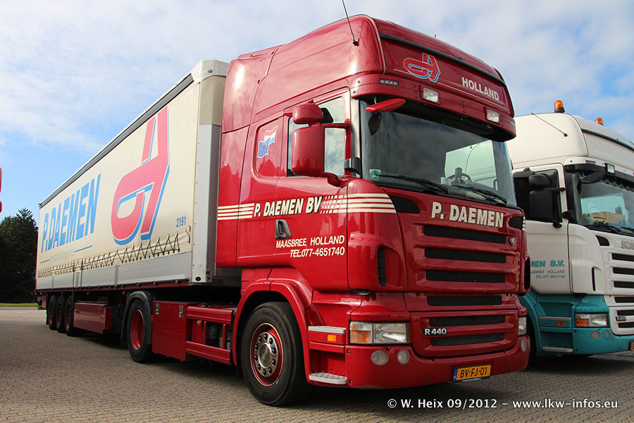 PDaemen-Maasbree-080912-031.jpg