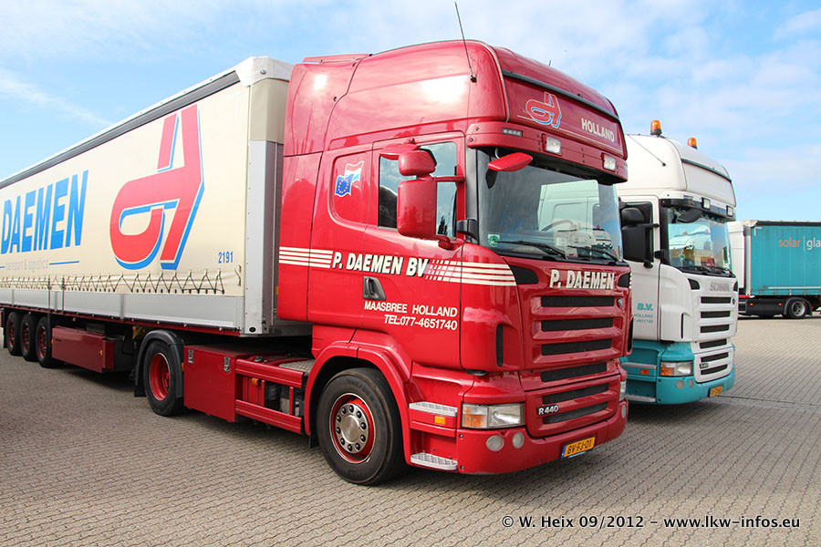 PDaemen-Maasbree-080912-032.jpg