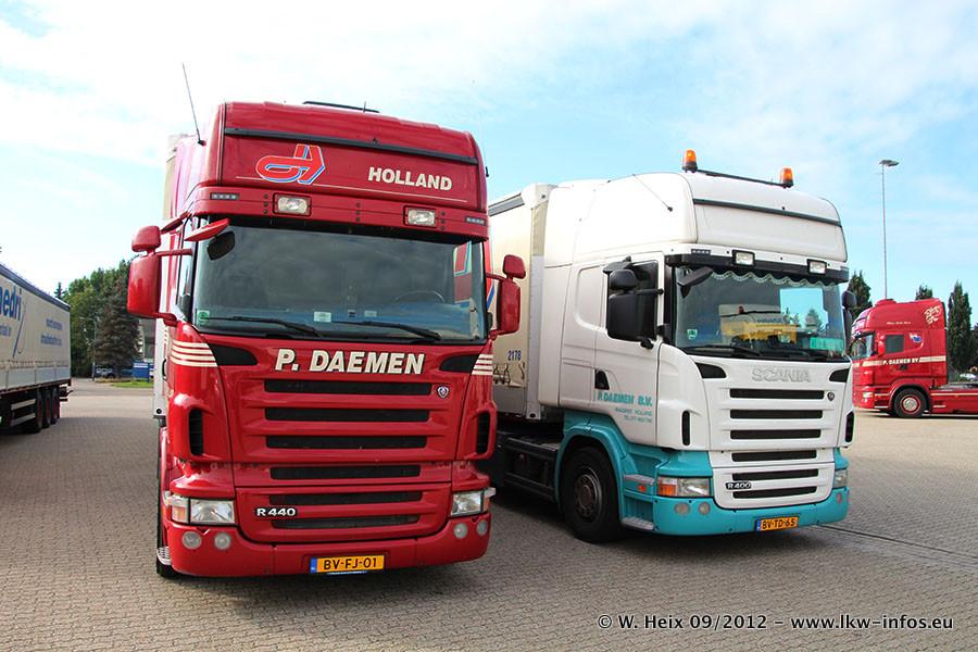 PDaemen-Maasbree-080912-035.jpg