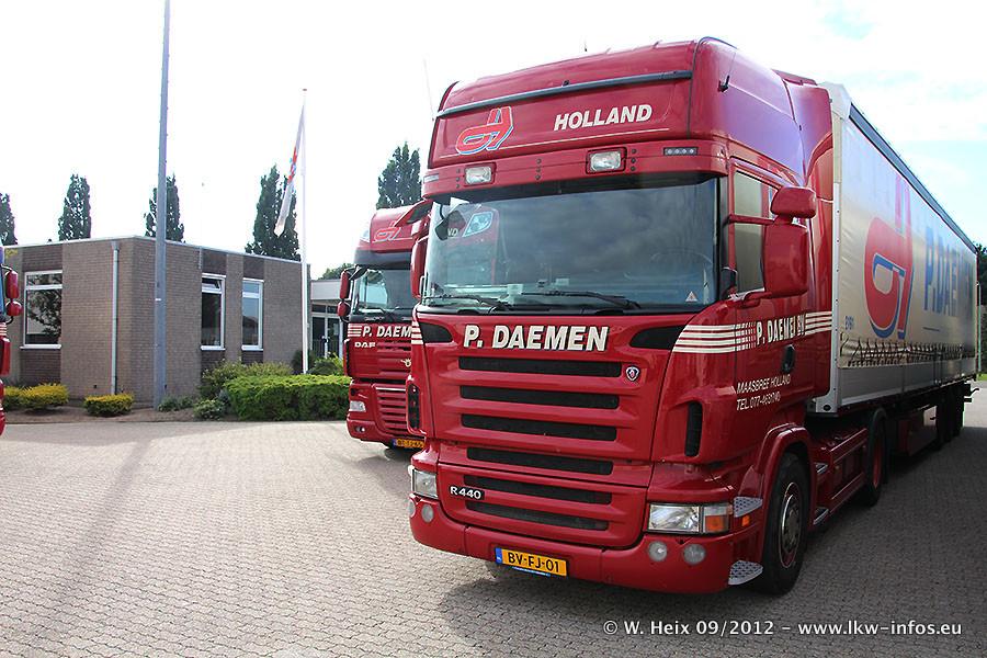 PDaemen-Maasbree-080912-037.jpg