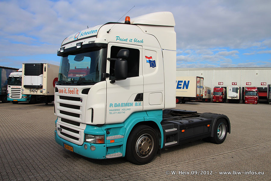 PDaemen-Maasbree-080912-040.jpg