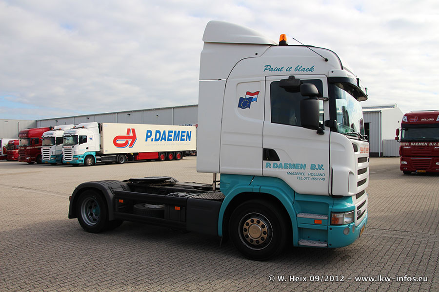 PDaemen-Maasbree-080912-044.jpg