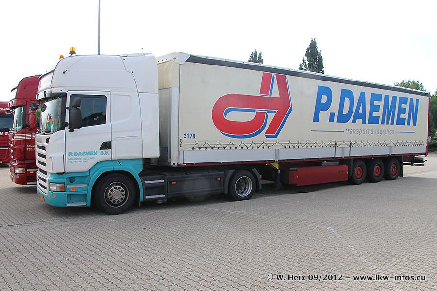 PDaemen-Maasbree-080912-046.jpg