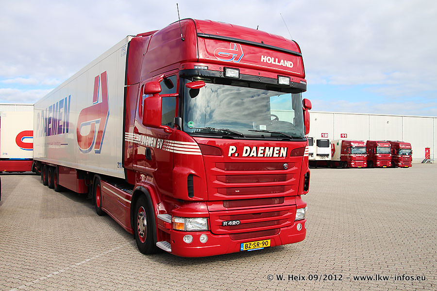 PDaemen-Maasbree-080912-047.jpg