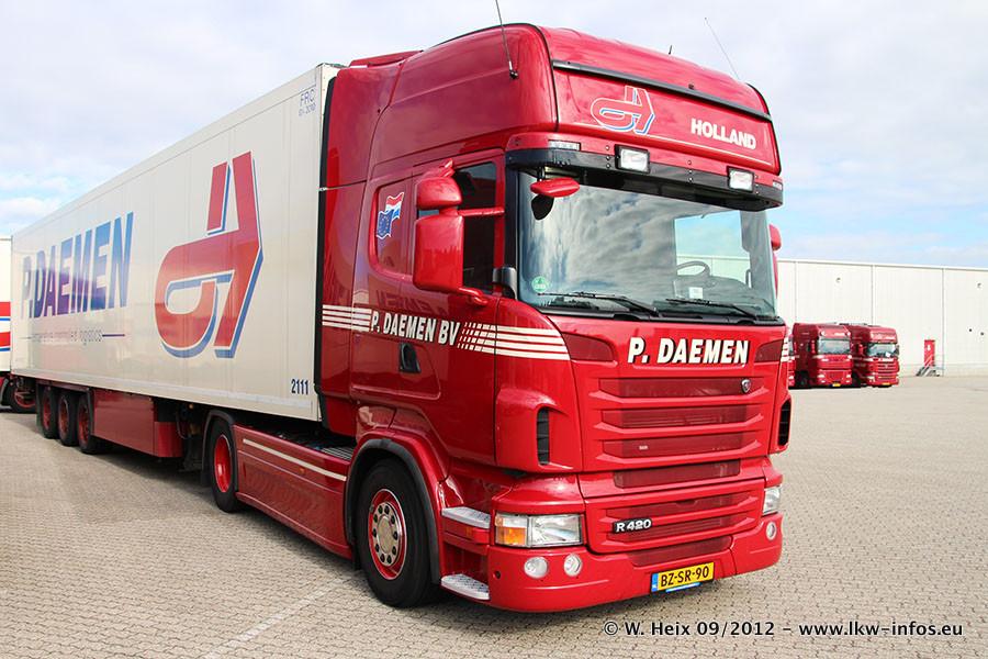 PDaemen-Maasbree-080912-048.jpg