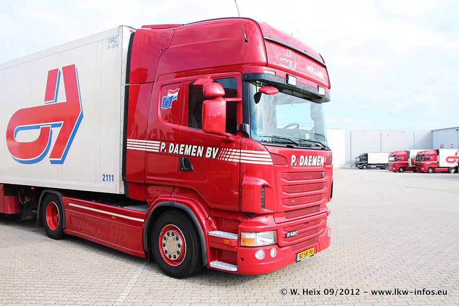 PDaemen-Maasbree-080912-049.jpg