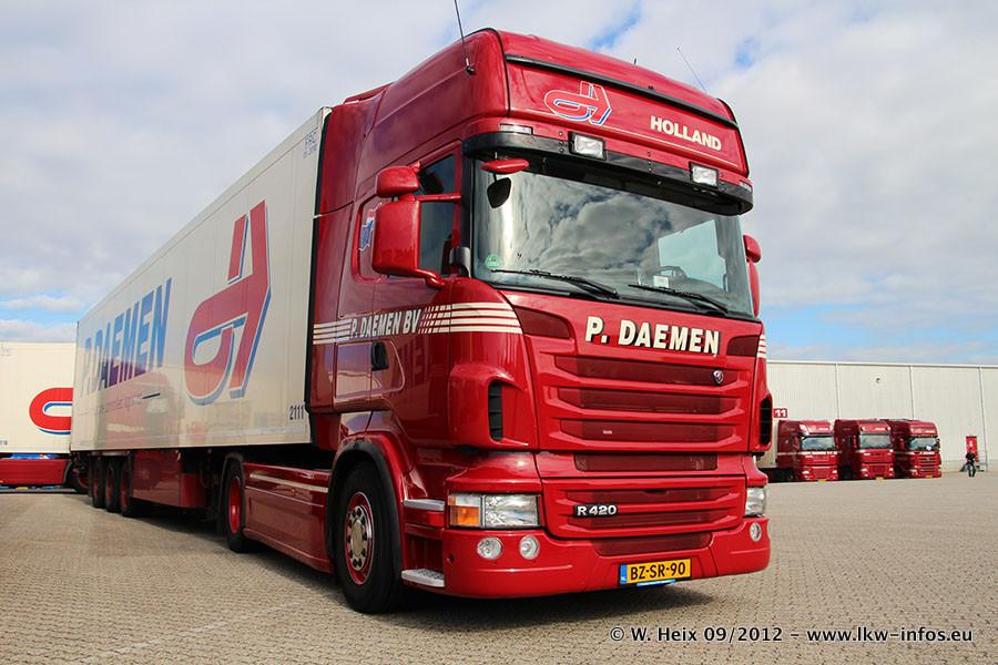 PDaemen-Maasbree-080912-050.jpg