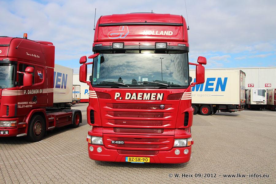 PDaemen-Maasbree-080912-051.jpg