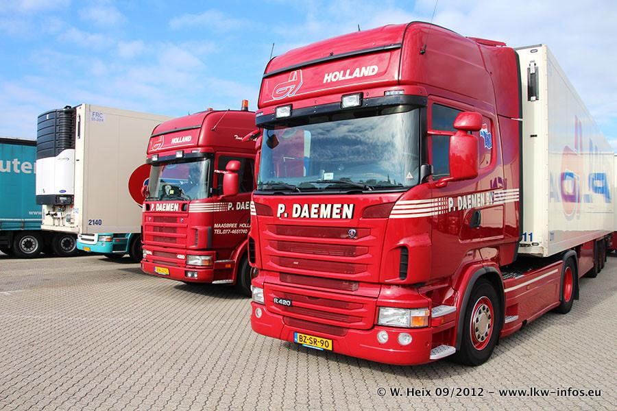 PDaemen-Maasbree-080912-052.jpg