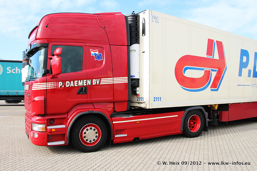 PDaemen-Maasbree-080912-054.jpg