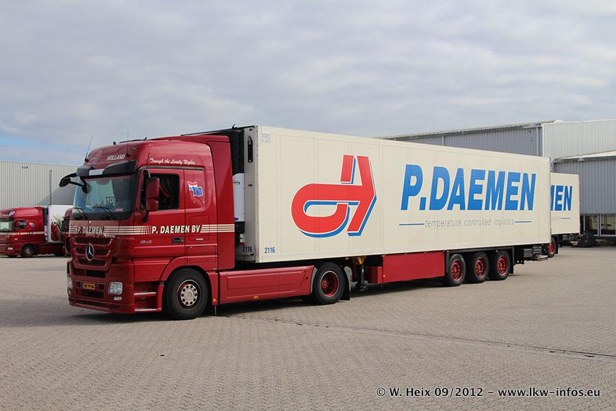 PDaemen-Maasbree-080912-057.jpg