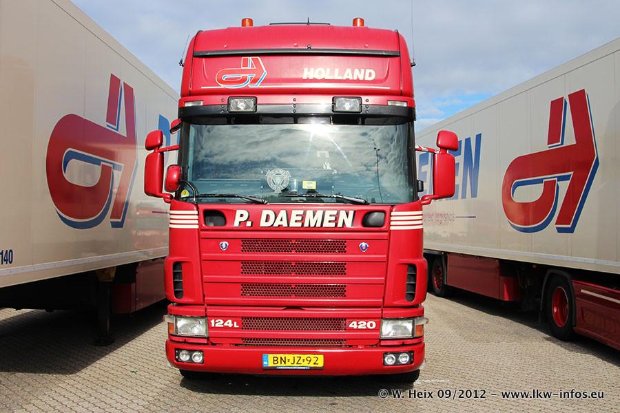 PDaemen-Maasbree-080912-060.jpg