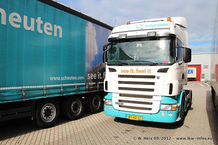 PDaemen-Maasbree-080912-062.jpg