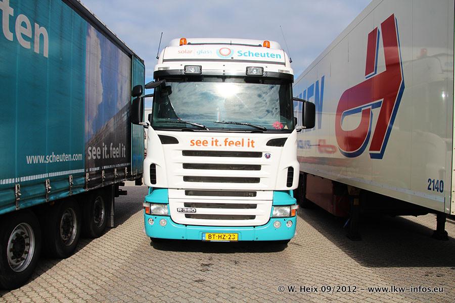 PDaemen-Maasbree-080912-063.jpg