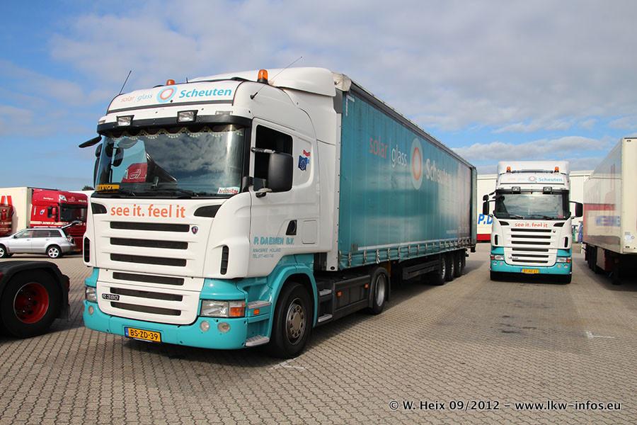 PDaemen-Maasbree-080912-066.jpg