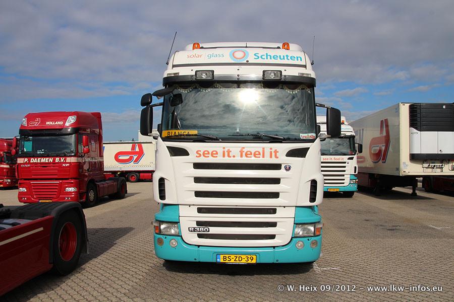 PDaemen-Maasbree-080912-068.jpg