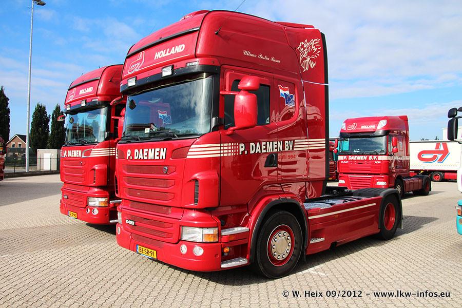 PDaemen-Maasbree-080912-069.jpg