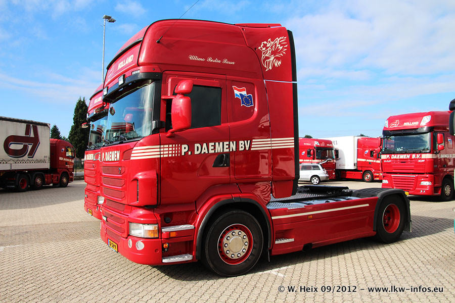 PDaemen-Maasbree-080912-070.jpg