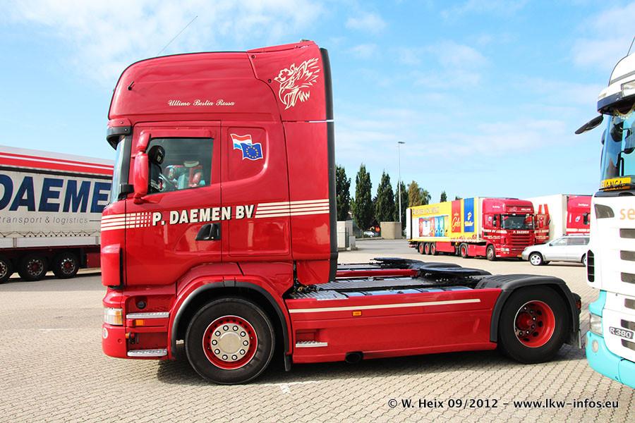 PDaemen-Maasbree-080912-071.jpg