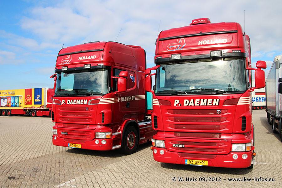 PDaemen-Maasbree-080912-073.jpg