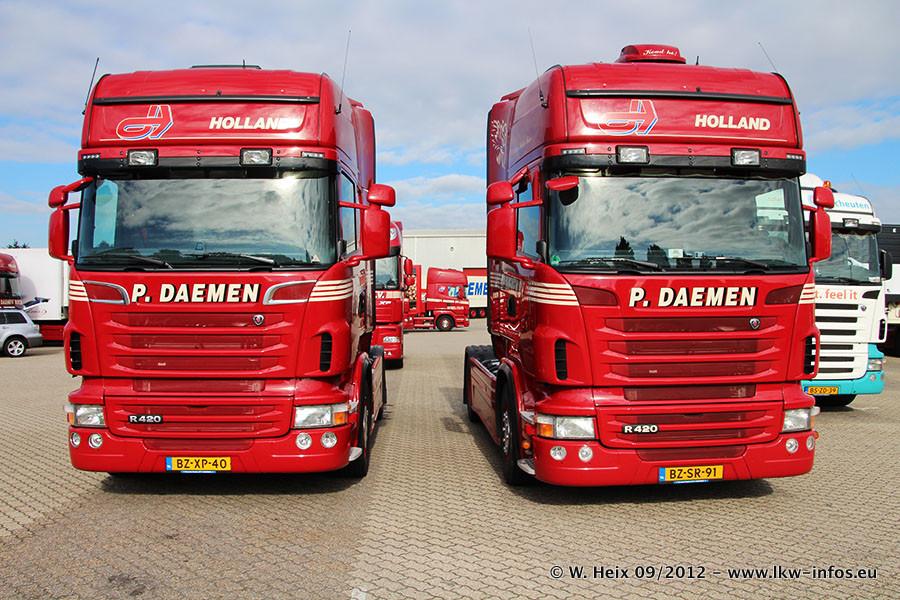 PDaemen-Maasbree-080912-074.jpg
