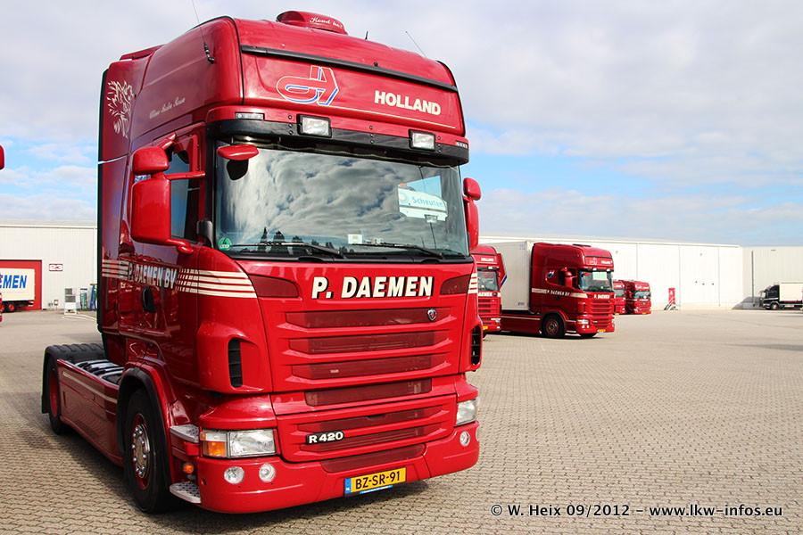 PDaemen-Maasbree-080912-075.jpg