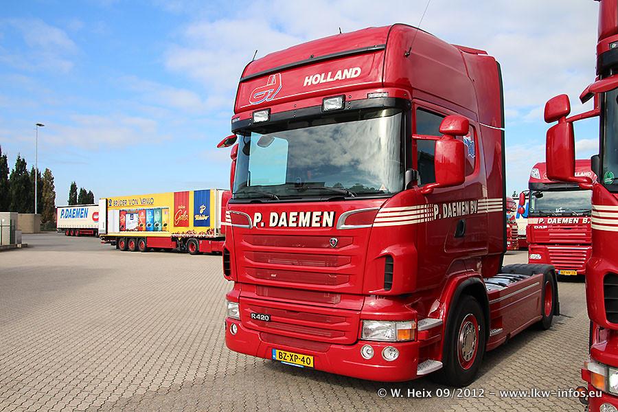 PDaemen-Maasbree-080912-076.jpg