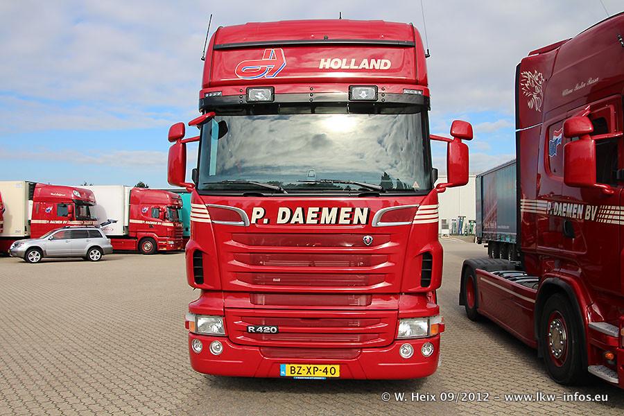 PDaemen-Maasbree-080912-077.jpg