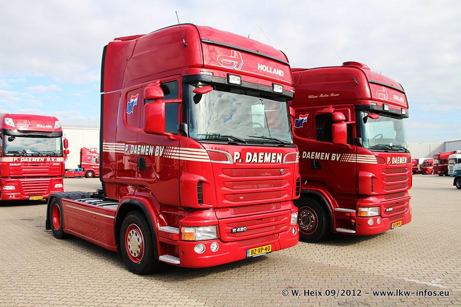 PDaemen-Maasbree-080912-078.jpg