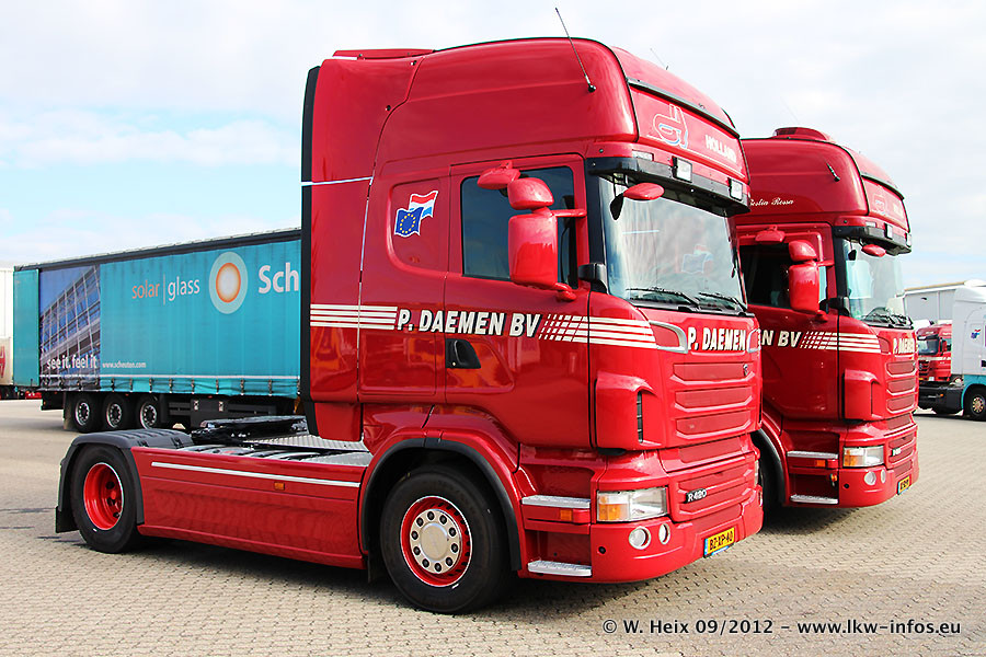 PDaemen-Maasbree-080912-079.jpg