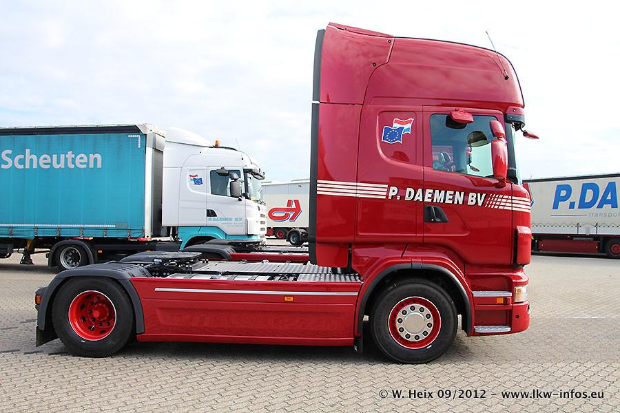 PDaemen-Maasbree-080912-080.jpg
