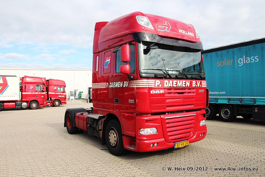 PDaemen-Maasbree-080912-083.jpg