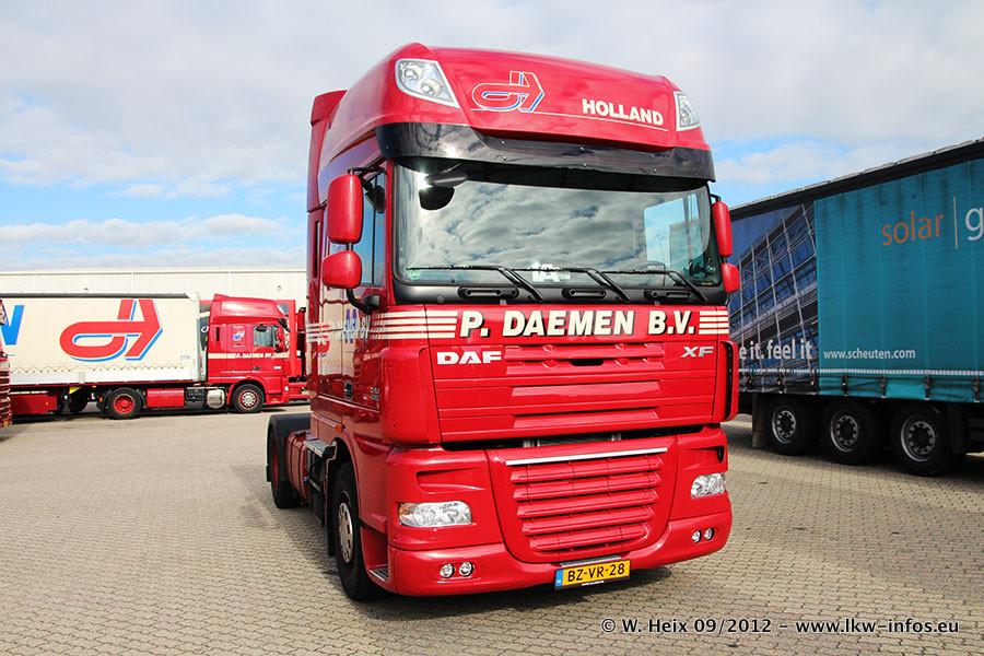 PDaemen-Maasbree-080912-084.jpg