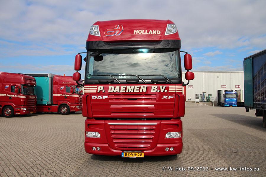 PDaemen-Maasbree-080912-085.jpg