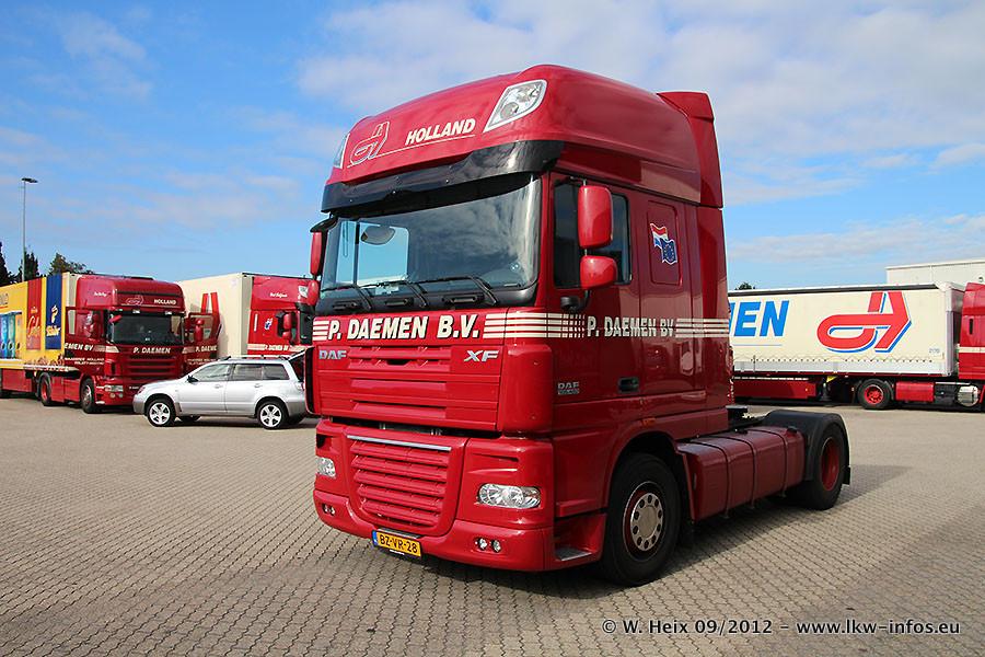 PDaemen-Maasbree-080912-087.jpg