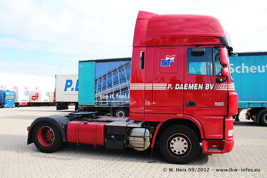 PDaemen-Maasbree-080912-088.jpg