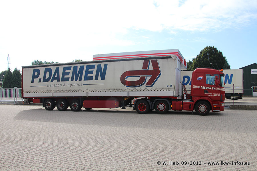 PDaemen-Maasbree-080912-089.jpg