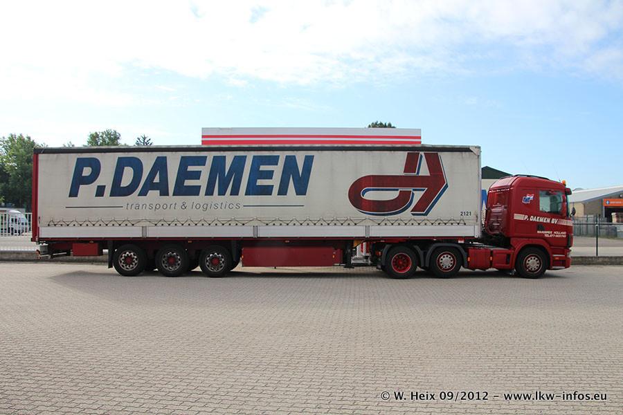 PDaemen-Maasbree-080912-090.jpg