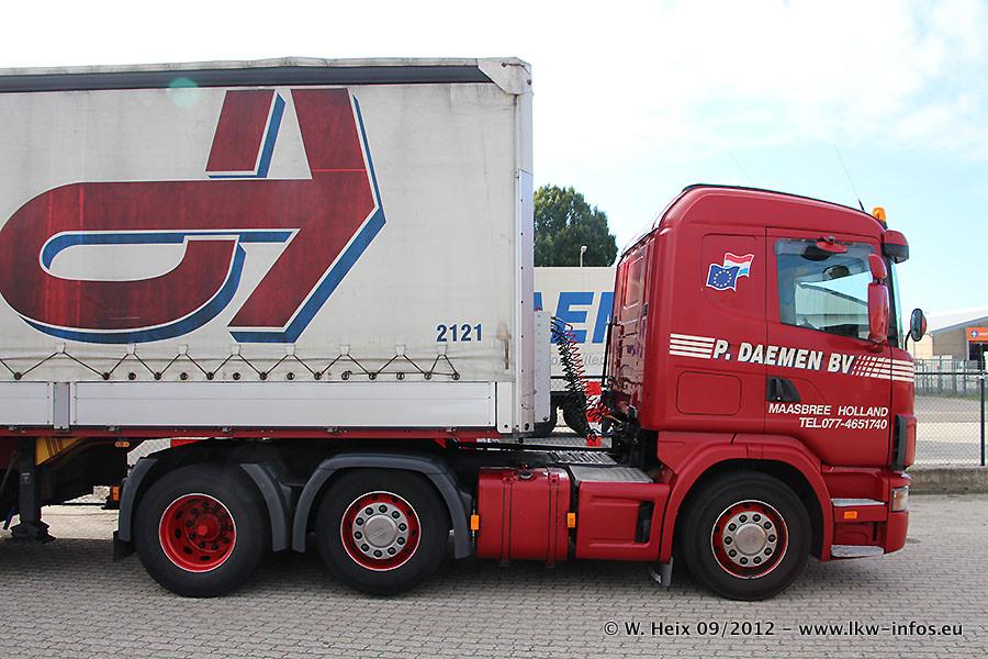 PDaemen-Maasbree-080912-092.jpg