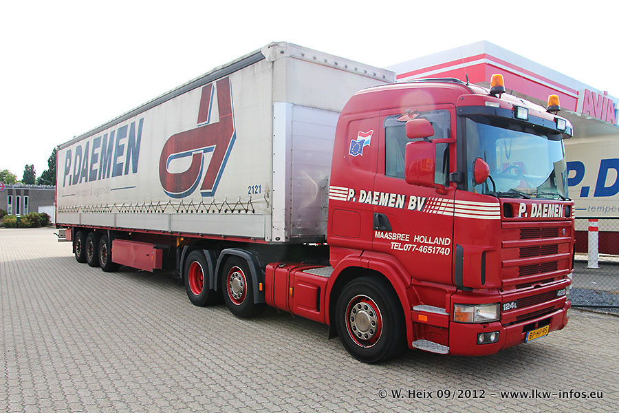 PDaemen-Maasbree-080912-093.jpg