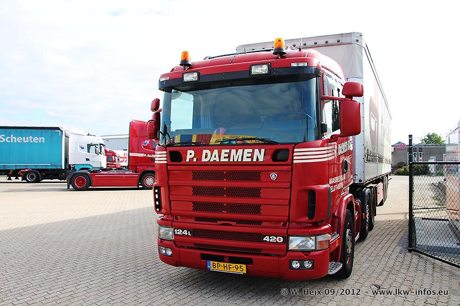 PDaemen-Maasbree-080912-095.jpg