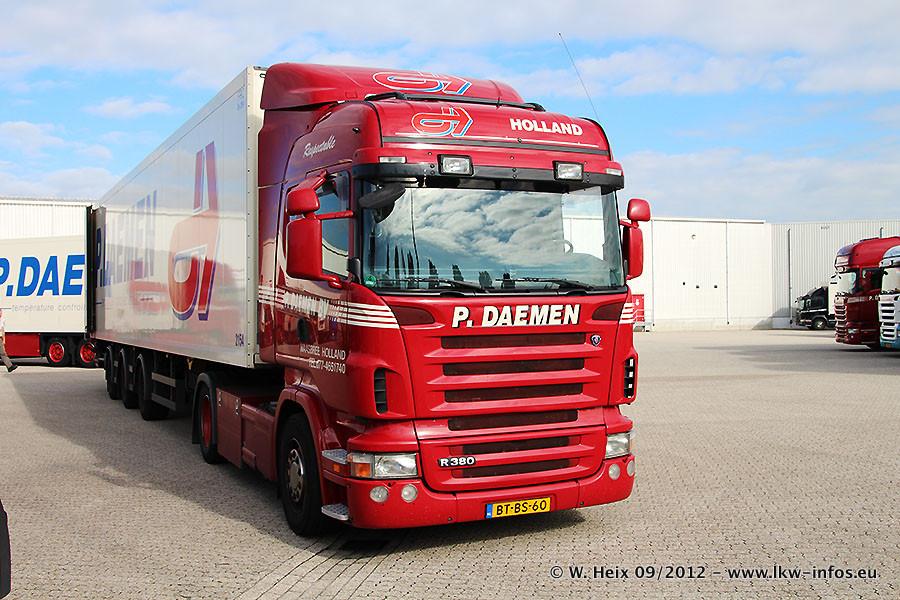 PDaemen-Maasbree-080912-096.jpg
