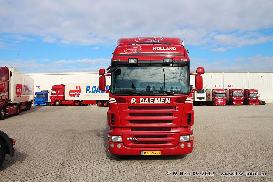 PDaemen-Maasbree-080912-097.jpg