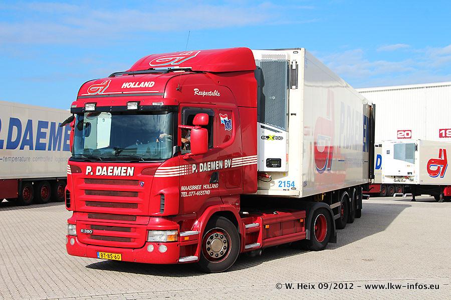 PDaemen-Maasbree-080912-100.jpg