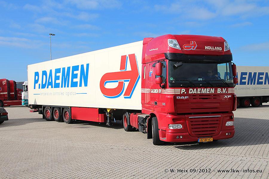 PDaemen-Maasbree-080912-103.jpg