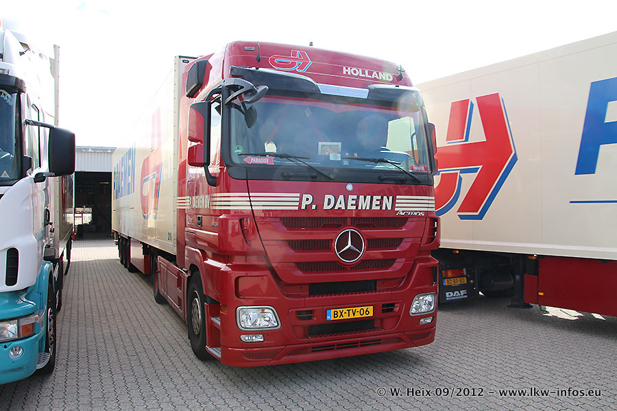 PDaemen-Maasbree-080912-104.jpg